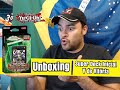 3º Yu-Gi-Oh TCG: Unbox Deck Inicial V de Vitória com Pack de Melhoria