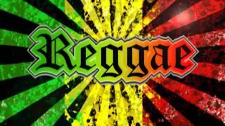 Sean Paul Ft. Rahzel & Kiprich ft Ermias360 - Top Of The Game
