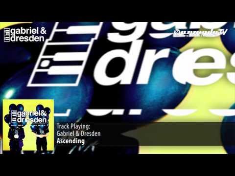 Gabriel & Dresden - Ascending