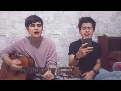 NO EDIT Cover lagu Ungu Jika itu yang Terbaik - Teman Addin & Sahabat Arnold WAJIB NONTON