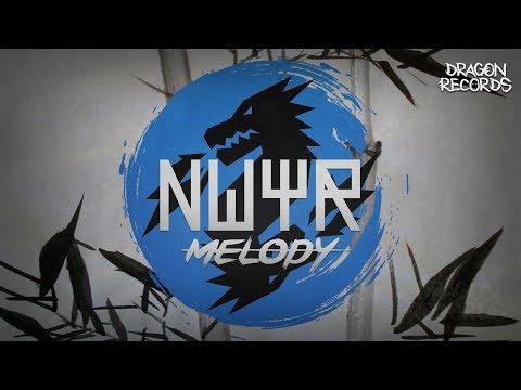 NWYR - Melody