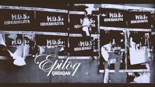 Qaraqan (H.O.S.T) - Epiloq