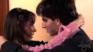 Луна и Нико - Буду я любить тебя всегда
