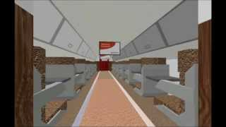 A new Roblox Qantas (Advert 2013)