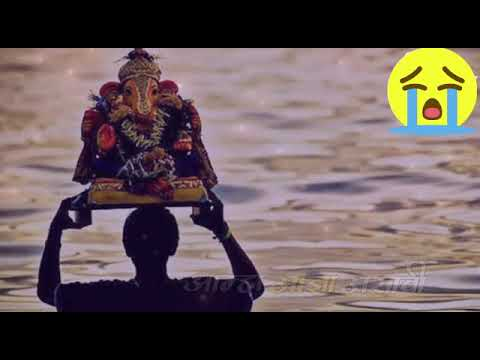 bappa-||-mopo-bhau-||ganpati-bappa-whatsapp-status-2019-||-ganesh-chaturthi-whatsapp-status-||