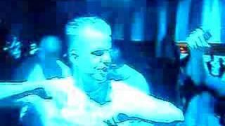 In Qontrol 2007 - Dione - Oh God (SRB rmx)