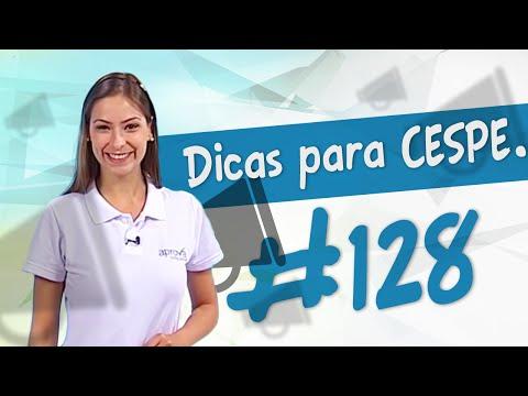 Concurso STJ | Edital comentado e dicas de estudo - Como Passar? von YouTube · Dauer:  1 Stunde 5 Minuten 55 Sekunden