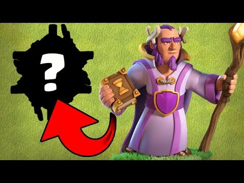 What I Spent My BOOK of EVERYTHING On | TH11 Farm to Max | Clash of Clans