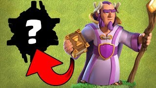 What I Spent My BOOK of EVERYTHING On   TH11 Farm to Max   Clash of Clans