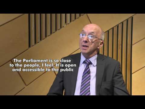 Integrating Gaelic into public life/Ag àbhaisteachadh na Gàidhlig ann am beatha a' phobaill