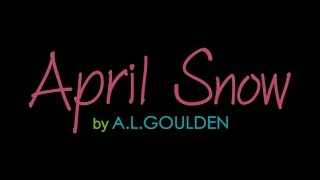 April Snow Trailer