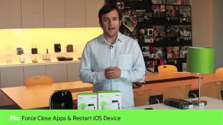 Belkin WeMo; Troubleshooting, Tips and Tricks
