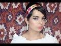 1960 S Bollywood Retro Makeup Tutorial mp3