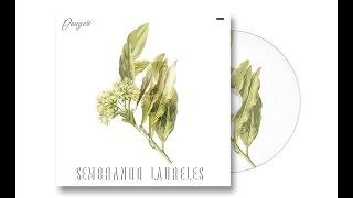 III.- TRAS BAMBALINAS - DANGER - (PRODUCE TATO ATK)