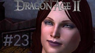 Dragon Age 2 #23 Und plötzlich sind wir im Bordell / Gameplay / German