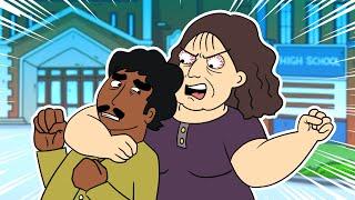 mom-flips-out-on-high-school-drug-dealer