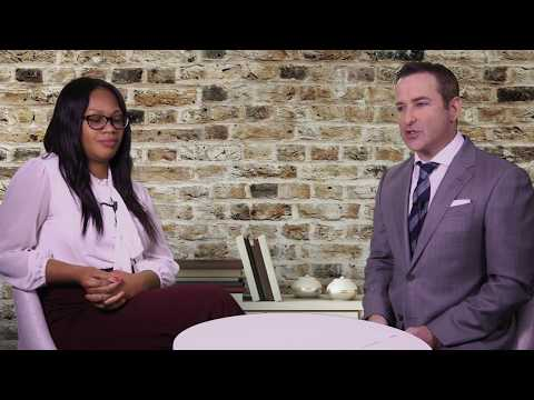 LaTasha Rowe, General Counsel at NFM Lending, discusses the Equifax breach