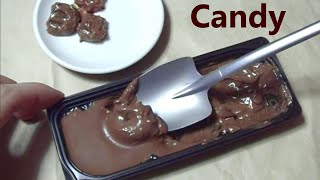 meiji #7 - Dig Dig Chocolate