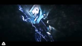 Special 3in1 Intro for Ryces / By BastiArts ft. nice guys (SUB ALL!)