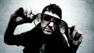 Pele, Nico Stojan - Cosa Mia (Original Mix)