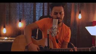 Hum Tumhare Hain Tumahre Sanam Unplugged Cover Sachin Mourya Mp3 Song Download