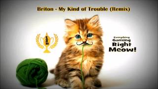 Bruton - My Kind of Trouble (Remix) with Download Link! - Microsoft E3 ID@Xbox