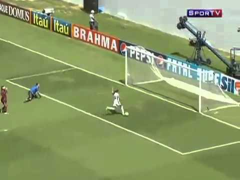 Juventus Fifa 18 Lineup