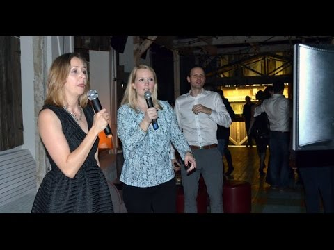 Karaoke Party DJ   BeatsAhead DJ Hire   DJ Hire London