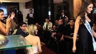 Miss Roraima 2013