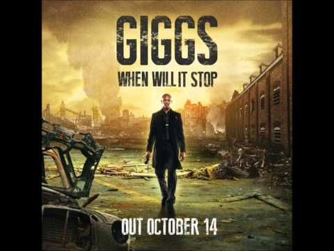 Giggs - What It Gets Like Featuring. Styles P