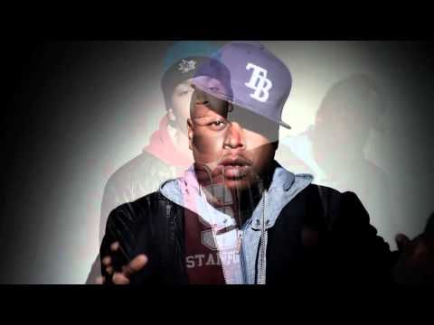 Laroo Ft. Rayven Justice ( You Got Me ) (HD)**OFFICIAL MUSIC VIDEO** 2011