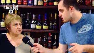 видео Алкоголь в США