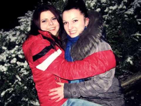 C Днём Рождения Моя Хорошая))))