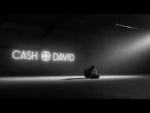 Cash+David - Funn (Official Video)