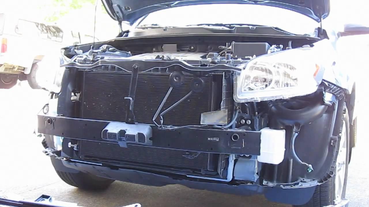 1998 Toyota Rav4 Engine Diagram 2001