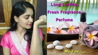 My & Husband Favorite Perfume /Long Lasting Perfume/New Fragrances| Saira beauty tips in telugu|