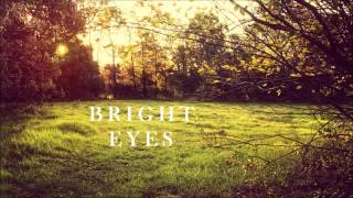 Bright Eyes Cover