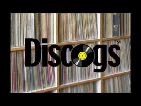 John Creamer & Stephane K: Bedrock (Disc 1)