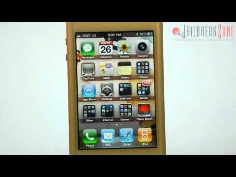 ipad-2's-photo-booth.app-on-an-iphone-4