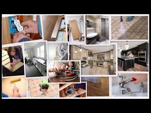 Handyman Services Sunrise Manor NV Handyman Sunrise Manor Nevada # 1 Handyman Service-Vegas