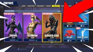 FORTNITE NEW LEAKED SKINS! ROAD TRIP SKIN GAMEPLAY COMING SOON?