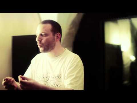 Youtube: FLYNT – Teaser du 2ème Album /«Itinéraire Bis»