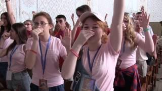 Мультифестиваль «Агроимперия»   23 25 июня 2017 г
