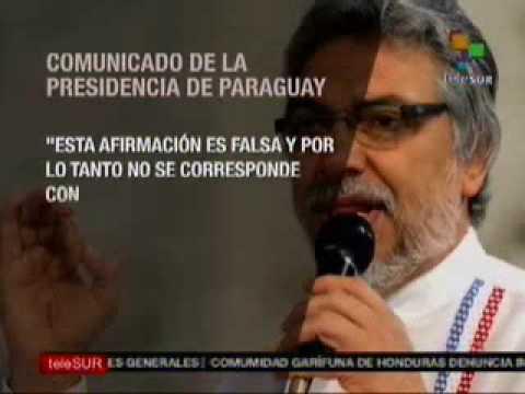 ¿qué-dice-la-constitución-del-paraguay?