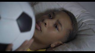 Shane's Soccer Journey