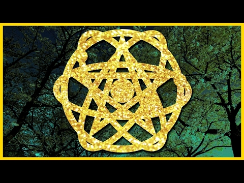 Occult Science - Ancient Magic Is Real - Historical Document