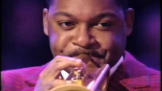 Buggy Ride - Wynton Marsalis Septet