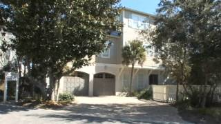 South Walton Vacation Rental - OMG by the Sea