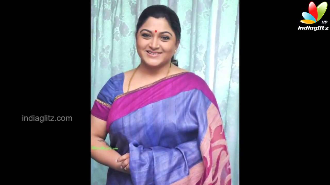 Kushboo Tamil Hot Classy kushboo quits dmk with a 'heavy heart'   hot tamil cinema news