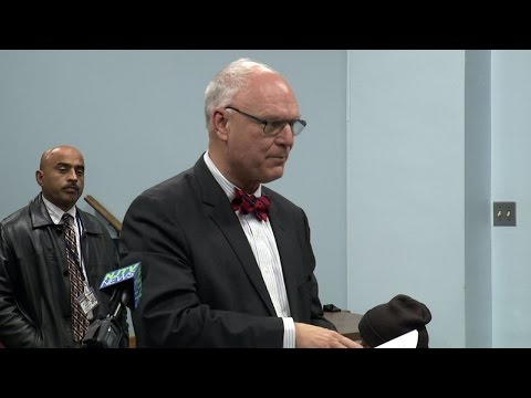 AC Mayor Guardian Outlines Plan to Help Struggling City from YouTube · High Definition · Duration:  3 minutes 19 seconds  · 56 views · uploaded on 04/12/2014 · uploaded by NJTV News